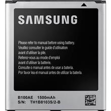SAMSUNG Galaxy Star Pro S7262 Battery